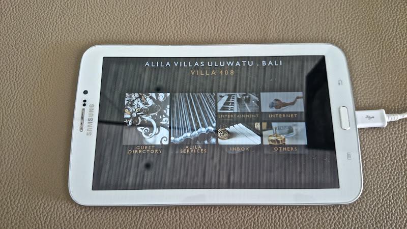 DSC 0506 - REVIEW - Alila Villas Uluwatu (Arrival to Nightfall)