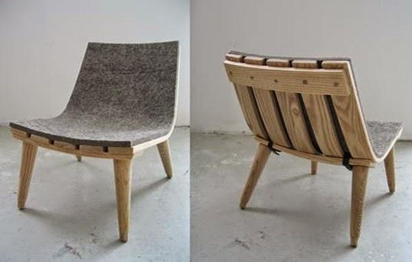 childs-felt-chair-bookhou