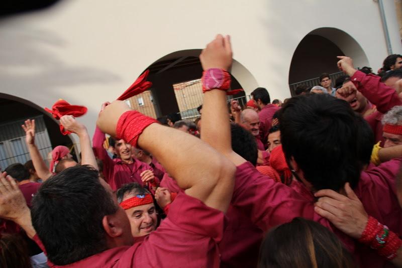 Actuació Festa Major Castellers de Lleida 13-06-15 - IMG_2112.JPG