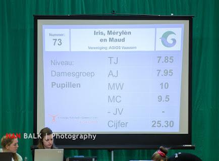 Han Balk Gelderskampioenschap-7130.jpg