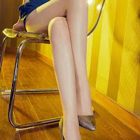 LiGui 2015.08.22 网络丽人 Model amy [56+1P] 000_1525.jpg