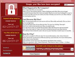 Steelcase office furniture giant hit by Ryuk ransomware attack