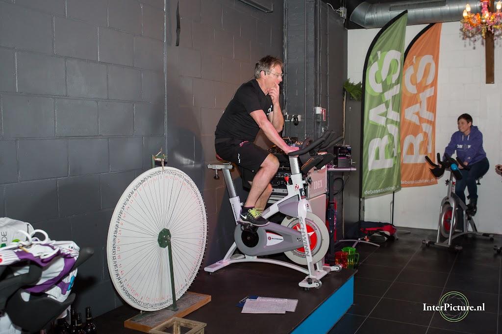 spinningmarathon 2016 basstichting 024