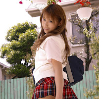 [DGC] No.607 - Erika Yamasaki 山崎えりか (60p) 17.jpg
