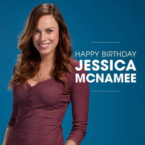 Jessica Mcnamee Beautiful Images for Dp of whatsapp, Facebook, Instagram, Pinterest