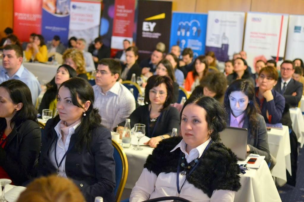 TaxEU Forum 2014 304
