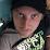 Antti Rantala's profile photo