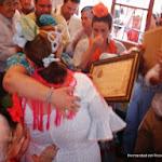 Bizcocho2008_074.jpg