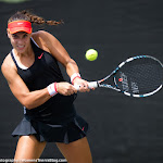 Ana Konjuh - 2015 Toray Pan Pacific Open -DSC_0667.jpg