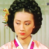 jang-hee-bin