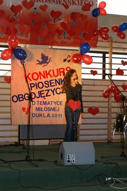 Konkurs piosenki obcojezycznej o tematyce miłosnej - DSC08842_1.JPG