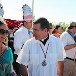 CaminandoalRocio2011_244.JPG