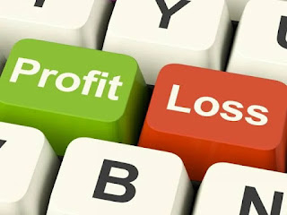 arithmetic formulae on profit and loss, profit and loss short-tricks