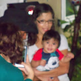 Bradleys Birthday Party 2015 - 116_7583.JPG