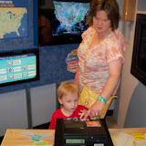 Childrens Museum 2015 - 116_8081.JPG