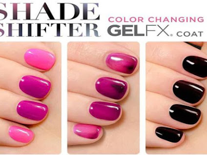 Sassy nails salon google for A plus nail salon