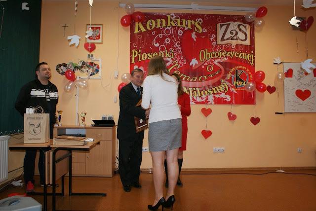 Konkurs Obcojęzycznej Piosenki Popularnej o Tematyce Miłosnej - DSC07611_1.JPG