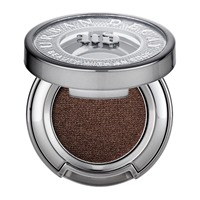 3605971464904_eyeshadow_thunderbird