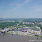 05-13-12 Saint Louis Downtown - IMGP1976.JPG