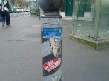 jemmapes Paris 10e (1)