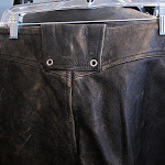 east-side-re-rides-belstaff_471-web.jpg