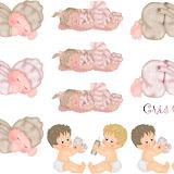 Bebezinhos.jpg