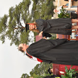 Graduation 2011 - DSC_0240.JPG