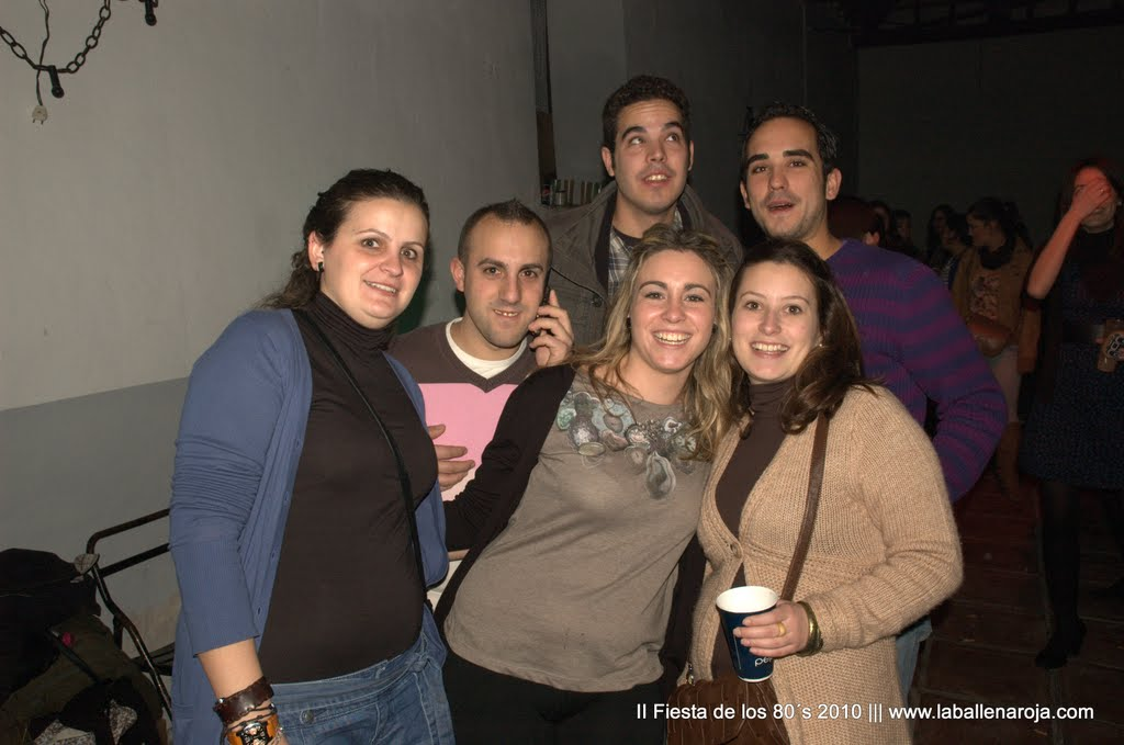 II Fiesta de los 80´s 2010 - DSC_0093.jpg