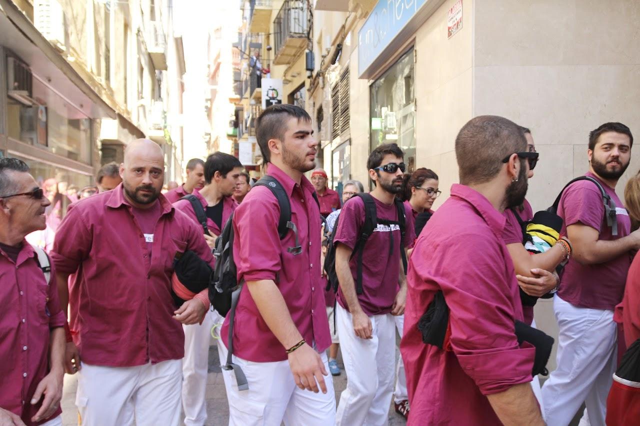 Diada Sant Miquel 27-09-2015 - 2015_09_27-Diada Festa Major Tardor Sant Miquel Lleida-31.jpg