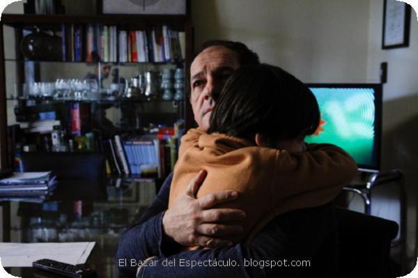 Chavez - Niño(1)6.jpeg