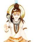 gangadhara_shiva_ri5913