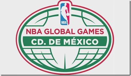 Phoenix Suns vs Dallas Mavericks Mexico 2017 venta de boletos baratos primera fila no agotados hasta adelante vip