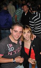 fiestas linares 2011 213.JPG