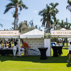 Miami Beach Golf Classic 2018 (2/16/18)