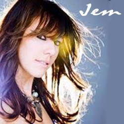 Lagu It's Amazing Jem Soundtrack Big Movies Global TV