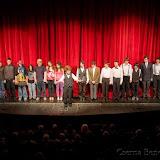 150. évforduló a József Attila Színházban - image066.jpg
