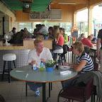 Korfschieten en BBQ 09-06-2007 (73).jpg
