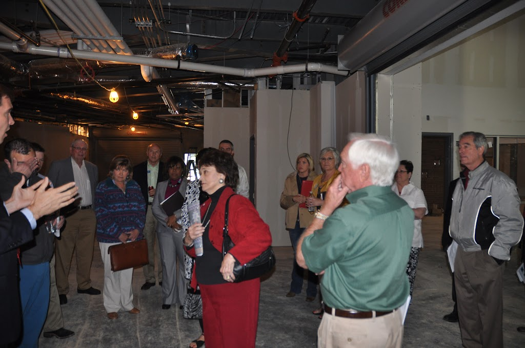 UACCH Foundation Board Hempstead Hall Tour - DSC_0136.JPG