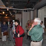 UACCH Foundation Board Hempstead Hall Tour - DSC_0136.JPG
