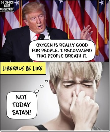 TDS_Trump_Says_O2_Good_For_You