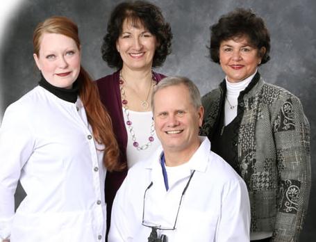 Endodontist Cincinnati | Davies Endodontics at 10751 Montgomery Rd, Cincinnati, OH