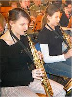 Harmonie Jeugd / P1020316 Cindy Anne.jpg