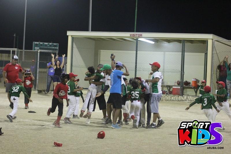 Hurracanes vs Red Machine @ pos chikito ballpark - IMG_7658%2B%2528Copy%2529.JPG