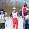 21 - Первые соревнования по лыжным гонкам памяти И.В. Плачкова. Углич 20 марта 2016.jpg