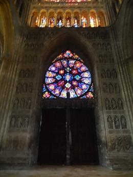 2017.10.22-037 revers du portail de la cathédrale