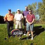 Golf Outing 2014 006.jpg