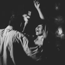 Wedding photographer Marco Cereceda Segovia (marcocereceda). Photo of 05.11.2014