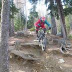 Trail & Technik jagdhof.bike (22).JPG