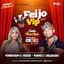 FEIJO VIP EM CEDRO/CE - 03 DE DEZEMBRO DE 2016
