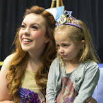 Little Mermaid M&G-14.jpg